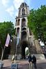 DSC_1338 (Sean Yang_4491) Tags: 荷蘭 nederland nikon d610 utrecht domtoren domkerk
