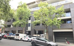 307/34 Stanley Street, Collingwood VIC