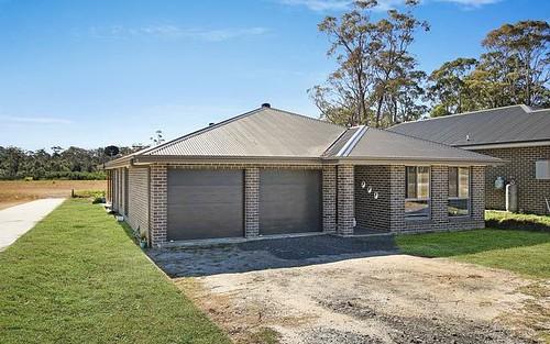 34 Sanctuary Point Rd, Sanctuary Point NSW 2540