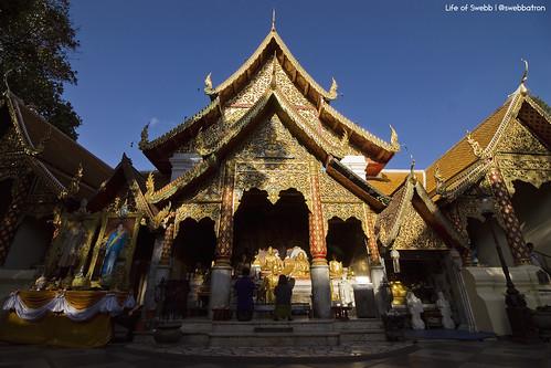 Thailand IMG_9054