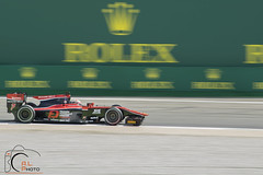 "Alex Albon 1 Ascari Luca • <a style=""font-size:0.8em;"" href=""http://www.flickr.com/photos/144994865@N06/37065231345/"" target=""_blank"">View on Flickr</a>"