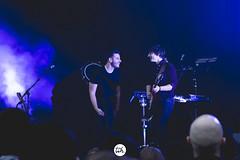 [Edgär] (Tibaut_Chouara) Tags: tags france amiens music live concert festival photography gig gigphotography canon canonfrance edgar edgär acoustic jae