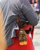 IMG_3952 (caturmukha) Tags: travelwriter travel instatravel travelgram tourism keraton yogyakarta travelblogger wanderlust ilovetravel writetotravel instatravelling instavacation instapassport carnaval traveldeeper indonesia travelling trip traveltheworld igtravel java travelblog instago travelpics tourist wanderer travelphoto travelingram mytravelgram visiting travels travelphotography culture amazing arountheworld igworldclub worldcaptures worldplaces worldingram traveller traveler festivalbudaya jawa warrior army abdidalem uniform