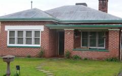 41 Bowler Street, Holbrook NSW