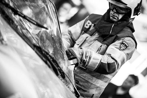 cfb-brandweer-020