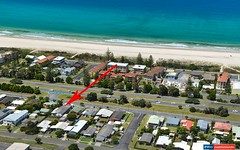 280 Coolangatta Road, Bilinga QLD