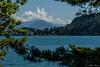 Slovenië-37 (Marc Sleymer) Tags: slovenië vakantie