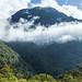 43. Trampolín de la Muerte, Putumayo, Colombia-15.jpg