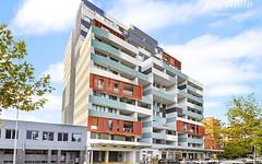 810/6-10 Charles Street, Parramatta NSW