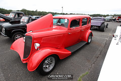 Old Time Drags-31