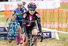 Warm-Up (Phil Roeder) Tags: iowacity iowa jinglecross cyclocross cycling bicycle bike uci worldcup race sport canon6d canonef70200mmf4lusm