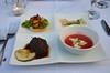 Dinner At 18 Bay (Joe Shlabotnik) Tags: august2017 2017 food shelterisland 18bay afsdxvrzoomnikkor18105mmf3556ged