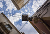 Intersection (Alexander Jones - Documentary Photography) Tags: documentary city photography architecture ciutadella menorca spain espana minorca europe nikon d5200