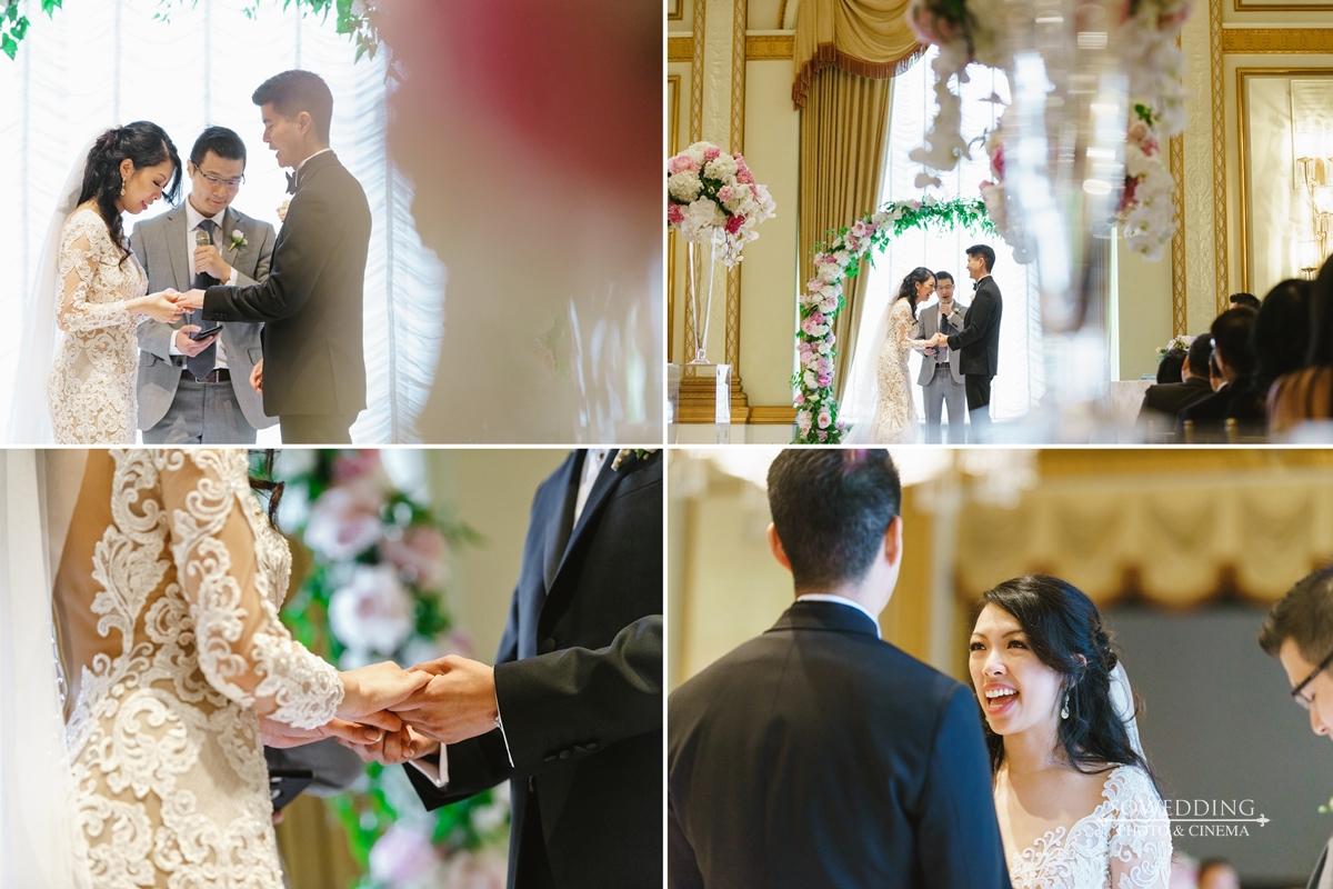 Christine&Stephen-Wedding-HL-HD-0200