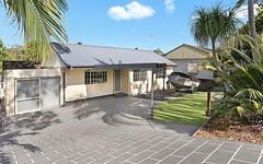 88 Cooriengah Heights Road, Engadine NSW