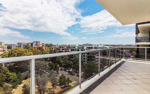 6-10 Romsey Street, Waitara NSW 2077
