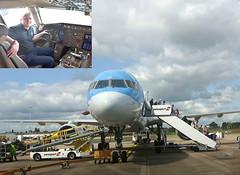Thomson Airways_Boeing 757_200_Birmingham Airport_Birmingham_Sep17 (Ian Halsey) Tags: goobe boeing757200 thomsonairways 757200 swissportbirmingham thomsonairwaysboeing757200 airside airsidebirminghamairport deplaning exif:model=samsunggalaxys5 flickr:user=ianhalsey copyright:owner=ianhalsey location:birmingham=birminghamairport bhx
