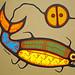DSC09119 - Sacred Trout