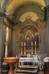 Bologna Battistero San Bartolomeo_03