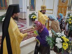 Праздник святителя Феодосия Черниговского (25)