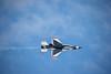 2017 JSOH Airshow (26) (maskirovka77) Tags: 2017 corsair f16s geicoskytypers jsoh jointserviceopenhouse thunderbirds aerobatics airshow heritageflight stuntflyers jointbaseandrews maryland unitedstates us