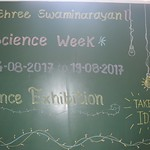20170814 - Science Week (1)