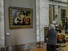 dscn1723 lr Louvre Painting