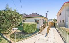 8 Weemala Avenue, Riverwood NSW