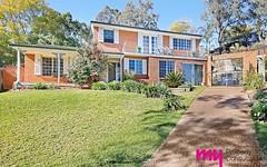 3 Albert Place, Leumeah NSW