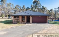 3033 Belford Street, Belford NSW