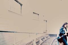 Exposed #photography #portrait #exposed #nikond3100 #sanfrancisco #pier24 #pier #perspective (brinksphotos) Tags: photography portrait exposed nikond3100 sanfrancisco pier24 pier perspective