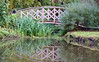 DSC02087 (rivetmoscow) Tags: loire castels chateaux chateau blois sergerivet rivetmoscow сержриве france франция chambord chenonceau