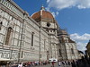 Florence Cathedral (5)