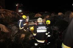Katastrophenübung Tritolwerk - 17.09.2017 (193).JPG