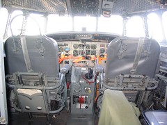 "Lockheed VC-121 Bataan 17 • <a style=""font-size:0.8em;"" href=""http://www.flickr.com/photos/81723459@N04/37391784082/"" target=""_blank"">View on Flickr</a>"