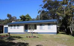 4 Flamingo Avenue, Hawks Nest NSW