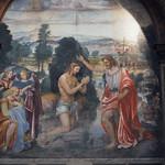 Cappella di San Giovanni Battista thumbnail