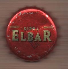 Albania E (1).jpg (danielcoronas10) Tags: birra elbar eu0ps155 ff0000 crpsn073
