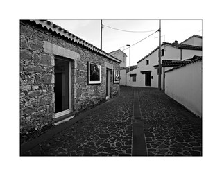 Glimpses of Sardinia n. 26