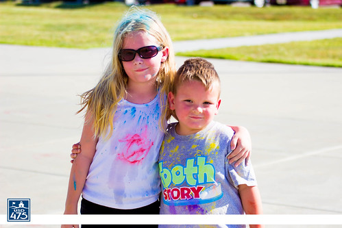 """2017 Color Run • <a style=""""font-size:0.8em;"""" href=""""http://www.flickr.com/photos/150790682@N02/23488108118/"""" target=""""_blank"""">View on Flickr</a>"""