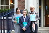 Launch Housing Campaign 20 Sept 2017 (Irish Congress of Trade Unions) Tags: patriciaking sheila nunan tom healy housing homeless crisis launch eoin obroin john douglas karan oloughlin colm cronin stevie fitzpatrick
