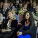"""Premio Energheia 2017. La cerimonia di consegna della XXIII edizione del Premio • <a style=""""font-size:0.8em;"""" href=""""http://www.flickr.com/photos/14152894@N05/23517274948/"""" target=""""_blank"""">View on Flickr</a>"""