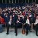 Ha sido un honor liderar la Federación Socialista Asturiana
