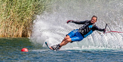 0H9A4010 (gjsknut) Tags: canon5dmk4 3sisters slalom waterskiing