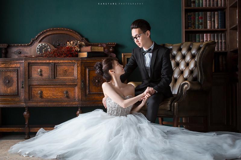 [婚紗] 阿咪&綿羊 自主婚紗 @ GOOD GOOD 好拍市集   #婚攝楊康