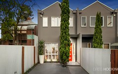 6B Clay Street, Port Melbourne VIC