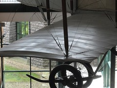 "Farman HF.20 biplane 11 • <a style=""font-size:0.8em;"" href=""http://www.flickr.com/photos/81723459@N04/35597836113/"" target=""_blank"">View on Flickr</a>"