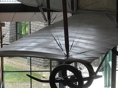 "Farman HF.20 biplane 11 • <a style=""font-size:0.8em;"" href=""http://www.flickr.com/photos/81723459@N04/35597836113/"" target=""_blank"">View on Flickr</a>"