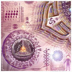 "Universal Transmissions - Bio-Energetic Vortexes - Vortex No:2- Flow • <a style=""font-size:0.8em;"" href=""http://www.flickr.com/photos/132222880@N03/35641413803/"" target=""_blank"">View on Flickr</a>"