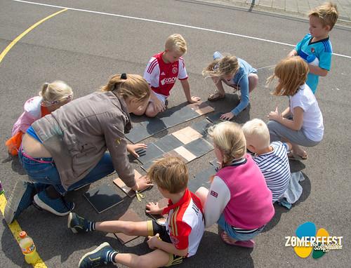 Hollandse Sportdag-11